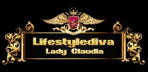 LADY-CLAUDIA S UNIQUE BOTTLES